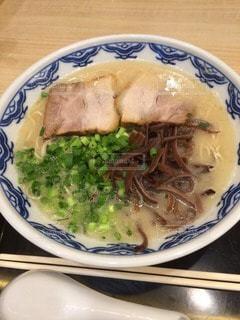 食べ物の写真・画像素材[74492]