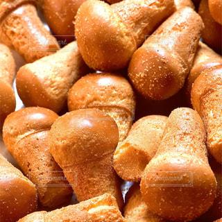 食べ物の山。の写真・画像素材[3125383]