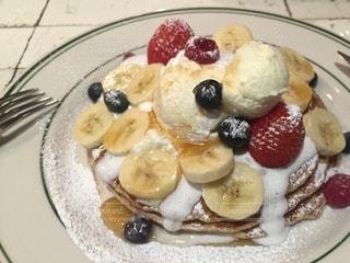 食べ物の写真・画像素材[32655]
