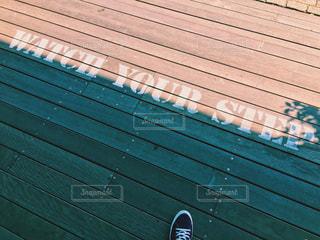 近くの建物の上の写真・画像素材[1367872]