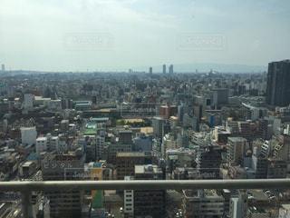 都市の景色の写真・画像素材[989424]