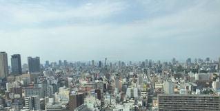 都市の風景の写真・画像素材[989427]