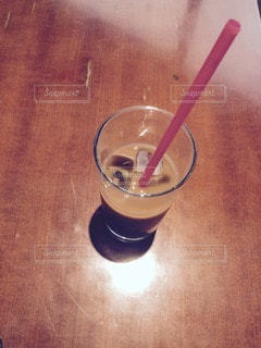 飲み物 - No.33193