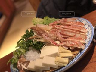 蟹鍋 - No.989307