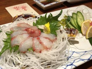 蟹 - No.989309
