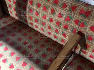 電車 - No.463742