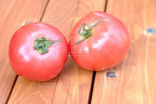 トマト 1の写真・画像素材[1217946]