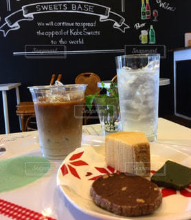 cafe - No.1099225