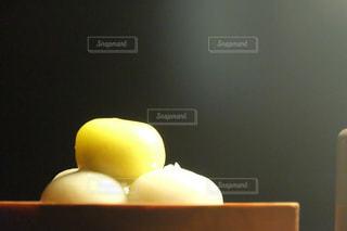 食べ物の写真・画像素材[219998]