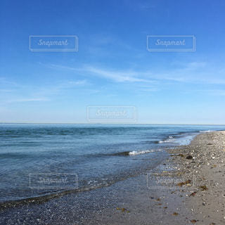 デンマークの島Samsø🇩🇰の写真・画像素材[1225325]