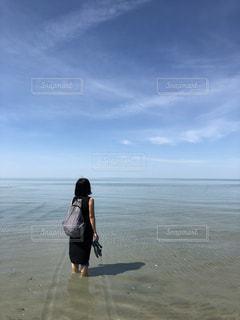デンマークの島Samsø🇩🇰の写真・画像素材[1225402]