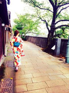 金沢女子旅 - No.995846
