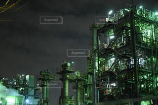 夜見工場 - No.997756
