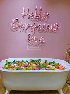 3CE Flower bath 🌸 - No.996304