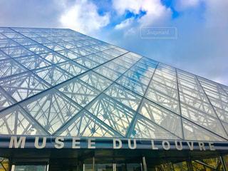 MUSSE du LOUVRE - No.1032007