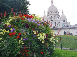 Montmartre - No.1045537