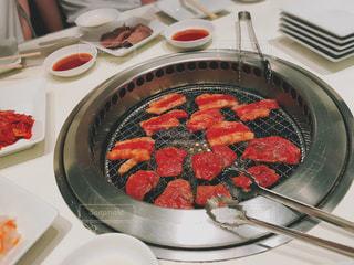 焼肉の写真・画像素材[996490]