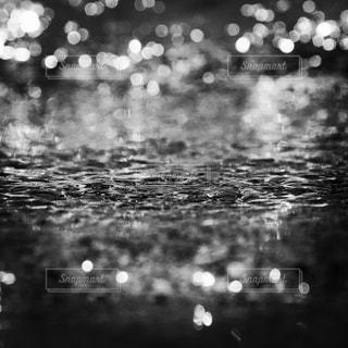 近くに雨の - No.1125814