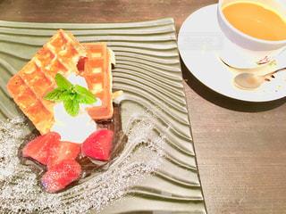 伊良湖のカフェ - No.1002622