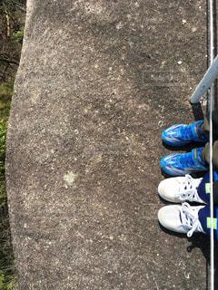岐阜の恵那峡ランドの写真・画像素材[1388420]