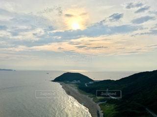 伊良湖ビューホテルの写真・画像素材[2914507]
