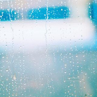 雨の日 - No.998247