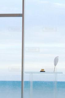 海の誓いの写真・画像素材[1680511]