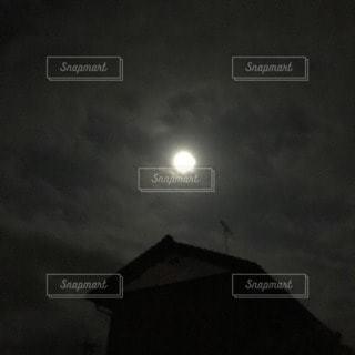 屋外の写真・画像素材[35651]