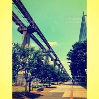風景 - No.33079