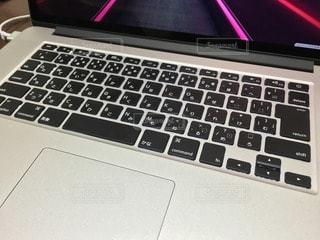 macの写真・画像素材[33048]