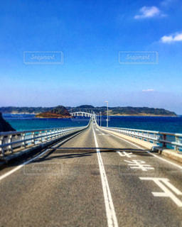 角島大橋 - No.1001395