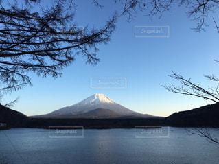 富士山 - No.1003279