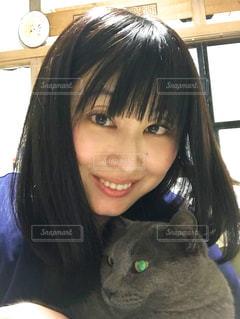 大好き猫ちゃん❤️ - No.1190384