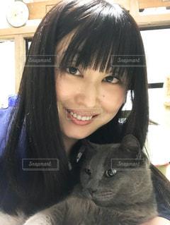 大好き猫ちゃん❤️ - No.1190385