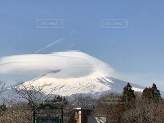 つるし雲のアフター - No.1007469