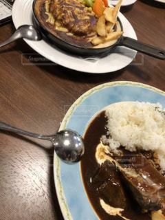 お食事 - No.1004579