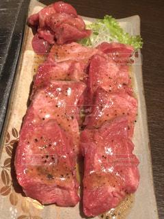 焼肉 - No.1004646