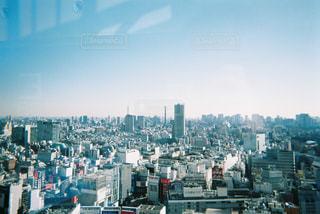 都市の景色の写真・画像素材[1018192]