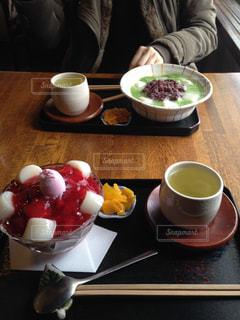 古民家カフェ - No.1074014