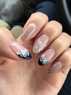 nail - No.1115037