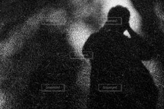 クローズ アップ ホワイト バック グラウンドのの写真・画像素材[1255394]