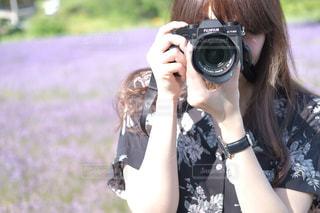 写真の写真・画像素材[1328371]