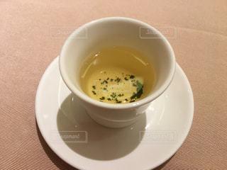 中国茶の写真・画像素材[1617738]