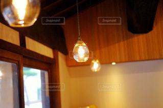 多灯照明の癒しの写真・画像素材[1267145]