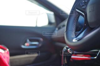 車内 運転やドライブのイメージの写真・画像素材[2019259]