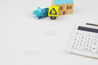 資産 管理のイメージの写真・画像素材[2105013]
