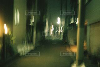 道の写真・画像素材[1006209]