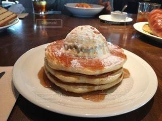 食べ物の写真・画像素材[34455]