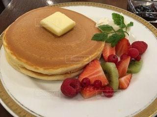 食べ物 - No.41702