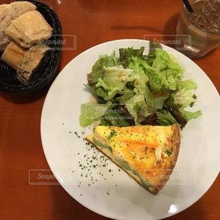 食べ物の写真・画像素材[48870]